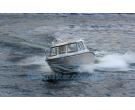 Лодка TUNA 865 CABIN - фото 15