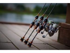 Рейтинг лучших рыболовных катушек: обзор лучших популярных моделей 2020 года