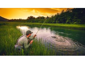 Подготовка к летней и зимней рыбалке: что взять с собой