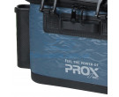 Сумка Prox EVA Tackle Bakkan With Rod Holder 36см ц:navy - фото 2