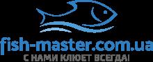 Фишмастер Магазин Рыбалка Клевое место